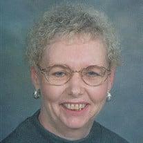 Constance Regina Broemer