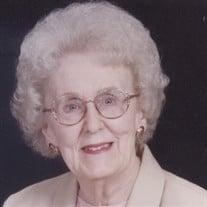 Laura  M. DuPage