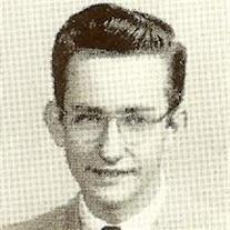 Richard Weis