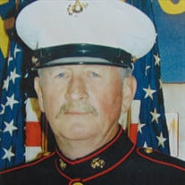Robert A. Maher