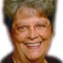 Janet  Kay  John