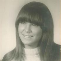 Kathy J. Moore