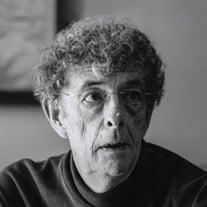 Robert J. Halsall