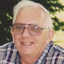 George Earl Rinier, Jr.