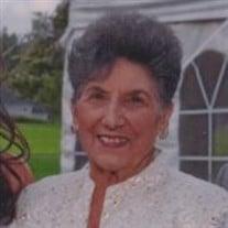 Rosalie G. Caci