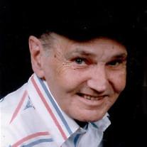 Bobby Azbill
