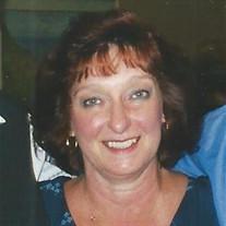 LINDA A. RAKIEC