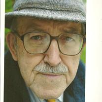 George Manzuk