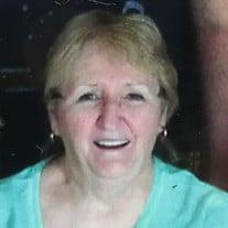 Mrs.  Roseann R.  Olechny