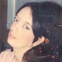 Joanne M Kirsch