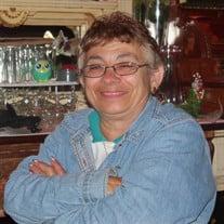 Maria  C.  Castellano