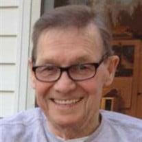 James J. Doyle