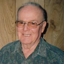 Kenneth H. Abrahamson