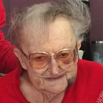 Barbara Ernst