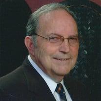Bill G. Hester