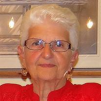 Brenda  M. DeMatte