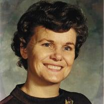 Delores  K. Gilbert