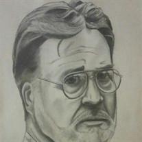 Dr. David Darrell Clarneau