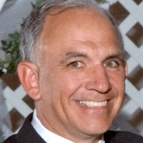 Donald J. Schmidt Sr.