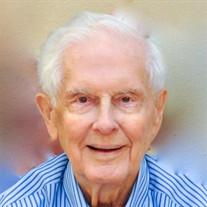 Mr.  Paul  L. Date