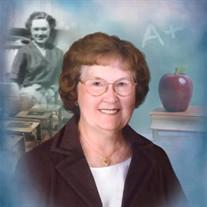 Glenna L. Lee