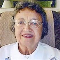 Marjorie L. (Pelinka) Bechtel