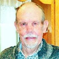 "Kenneth H. ""Minnesota Artist"" Zylla"