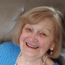Mrs. Helen Gyumolcs