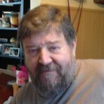 David E. Ramsdell
