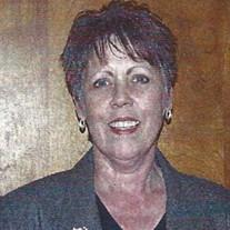 Linda C Cichocki