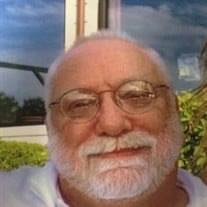 Walter T. Dabrowski