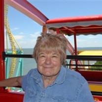 Angela  Schmidli