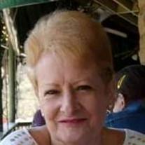 Joyce   Anastasi