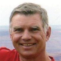 Robert  Lingenfelter