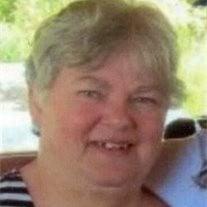 Cheryl  Kiesinger