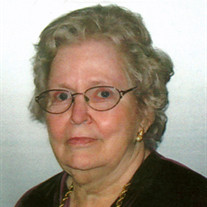 Lois   Quesnell