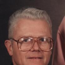Donald  E. Sullivan