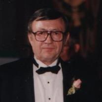 Daniel G. Andrey