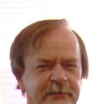 David   Bender