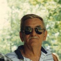 James  R. Mordick