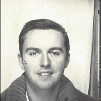 Richard  M Werth