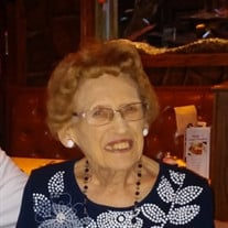 Marian  H Gorence