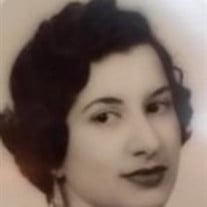 Mary L Melnick