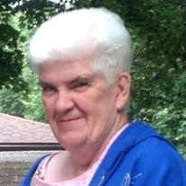 Ann  Adamek