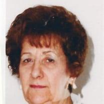 Yolanda  Tallerico
