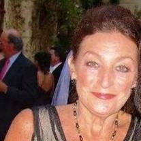 Loretta M. Grisanti