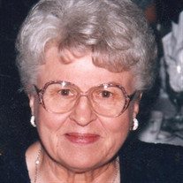 Mildred  S.  Gerbick