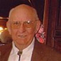 Lester E. Erdmann Jr.