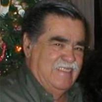 Abraham Joseph Williams
