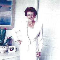 Pauline  P.  Treadwell